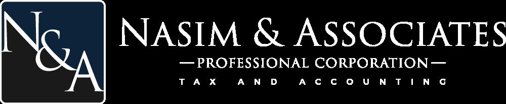 Nasim & Associates
